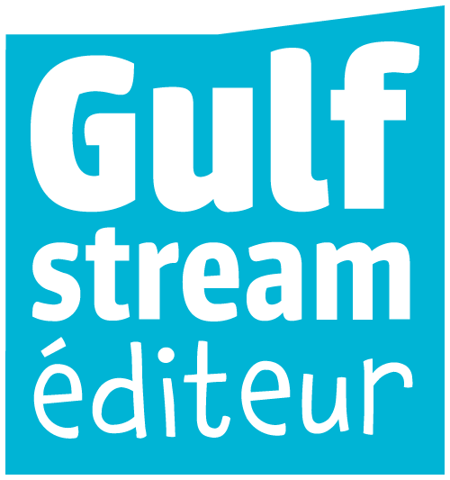 Accueil | Gulf Stream Éditeur
