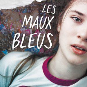 Les Maux bleus - Gulf stream éditeur