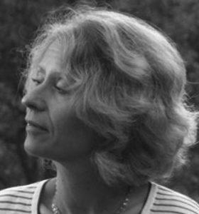 GRARD Françoise