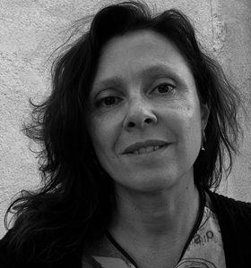 LENORMAND Agnès
