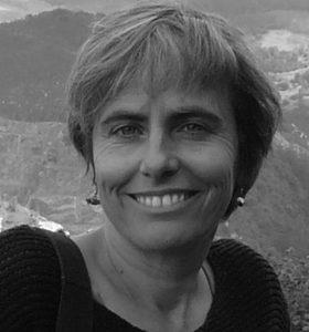 DEGUIBERT Françoise