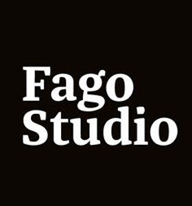 FagoStudio
