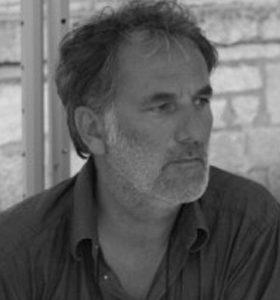 GEORGET Didier