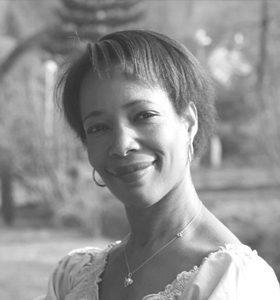 JOSÉPHINE Régine