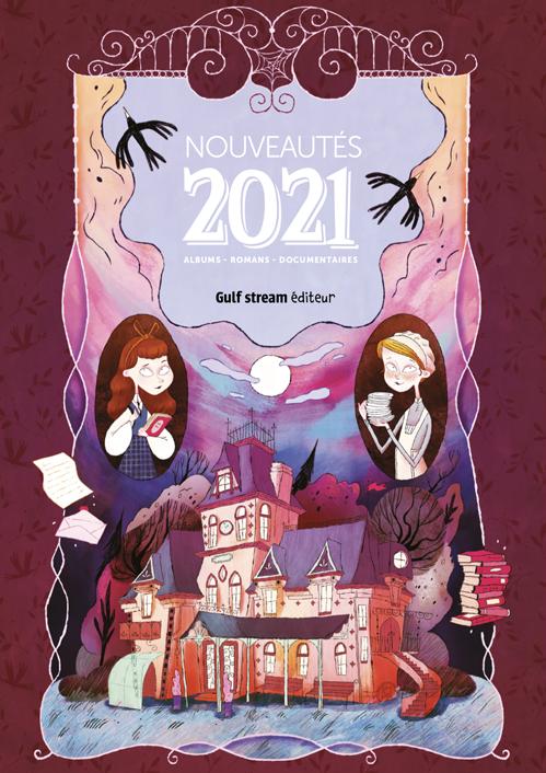 couv-cata-2021