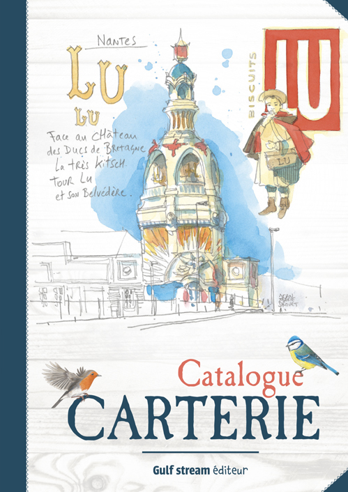couv-catacarte-2021