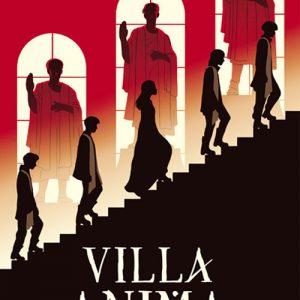 Villa Anima