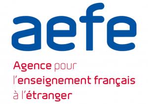 L'AEFE